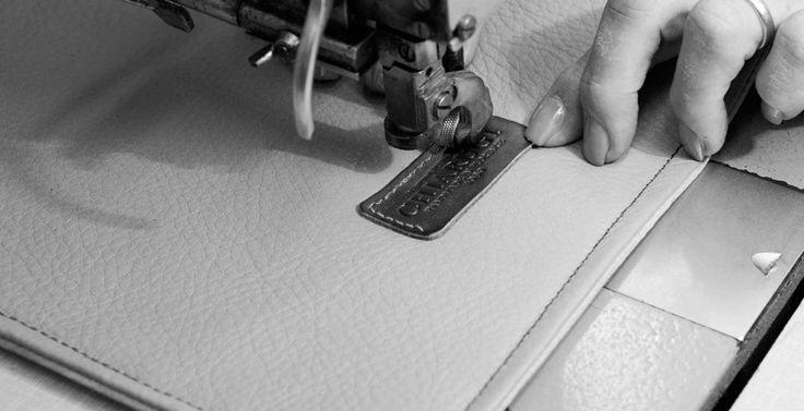 Nasce una nuova collezione, nasce la sintesi fra i valori artigianali e stilistici di una azienda che dal 1969 rappresenta il Made in Italy nel mondo e la ricerca costante di soluzioni innovative in linea con le esigenze della vita contemporanea. Nasce CITY, una collezione al passo con i tempi.
