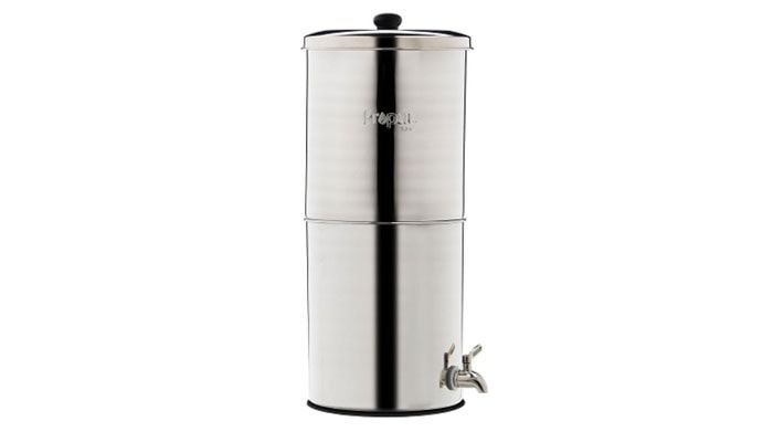 Propur Water Filter Review Water Filter Review Water Filter