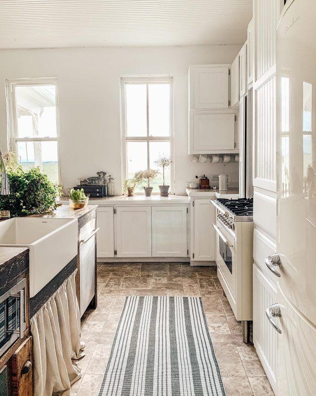 Pin On Kitchens