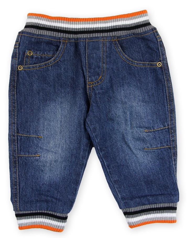 Denim jeans  $20  http://www.clothingforkids.com.au/denim-jeans-cfk12-018