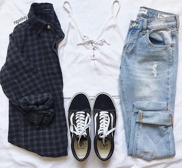 (notitle) – Lillith: Outfits