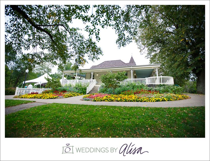 riverview-park-pittsburgh-wedding-photographers-01