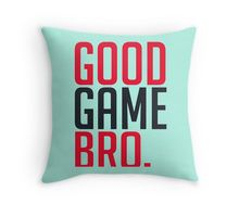 """Good Game Style"" Classic T-Shirts by falianozy 