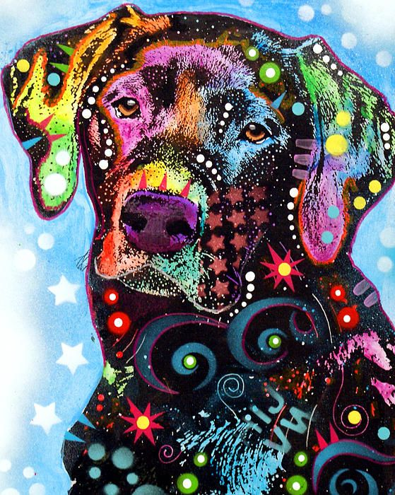 """dog art - repinned from my gifted friend, Kathy Tarochione's, Pinterest. Her """"Pet Life Stories,"""" memorabilia creations and online art are amazing... and all she does. I recommend that you follow Kathy!"""