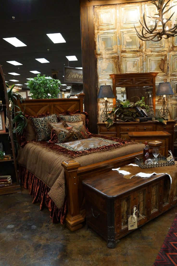 This Collection Is Beautiful Carter 39 S Furniture Midland Texas 432 682 2843 Bedrooms