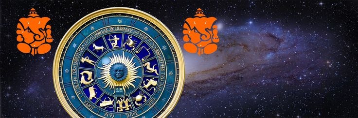 Free astrology online get instant personalised prediction related to career, finance, health, relationship and all aspect of life. Free astrology prediction will be based on your birth chart horoscope. For more information about free astrology predictions online call us on: +91-9928340604