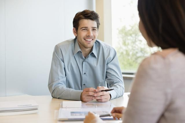 Job Interview Questions and Best Answers: Be prepared to answer the most frequently asked job interview questions.