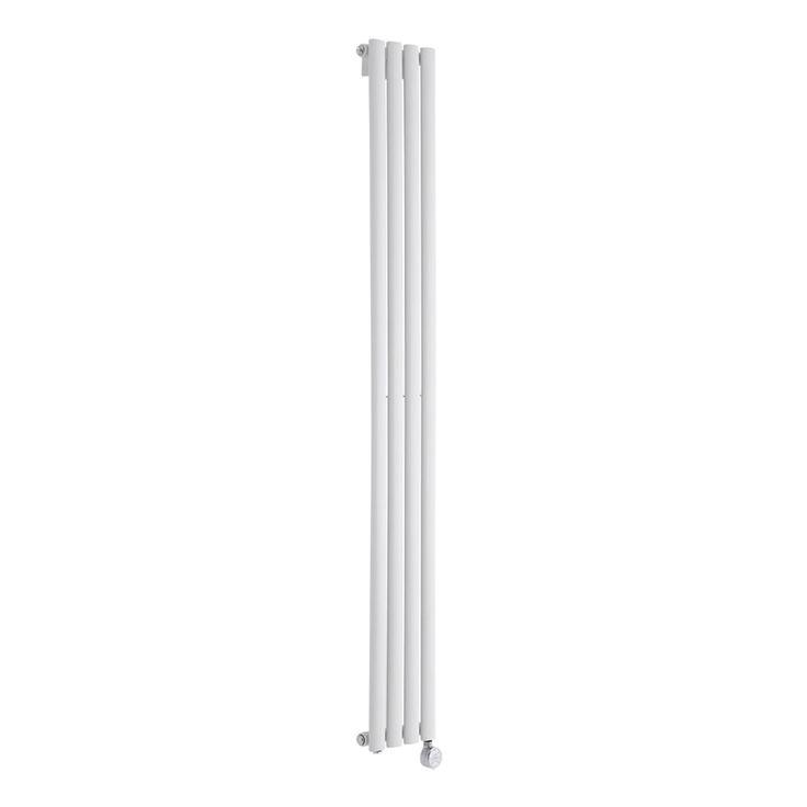 Les 25 meilleures id es de la cat gorie radiateur vertical - Hudson reed france ...