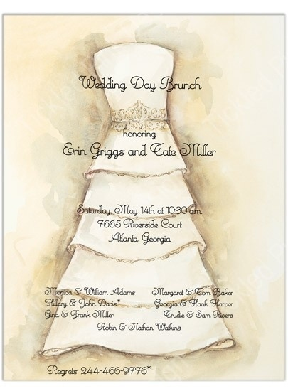 invitation for wedding 210 best matron of honor stuff images on 5165