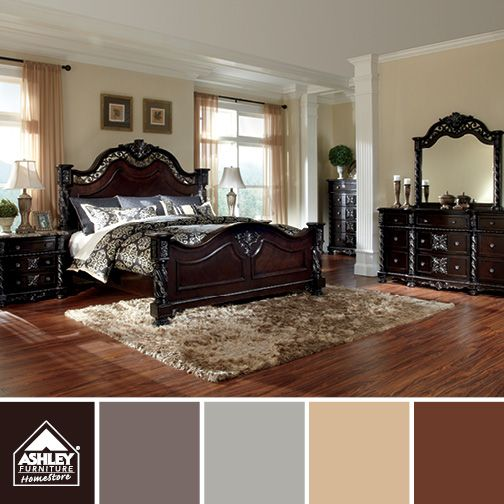 65 best furniture images on Pinterest | 3/4 beds, Canopy beds and ...