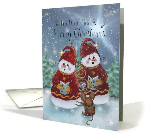 34 Best Christmas Cards 2017 Images On Pinterest