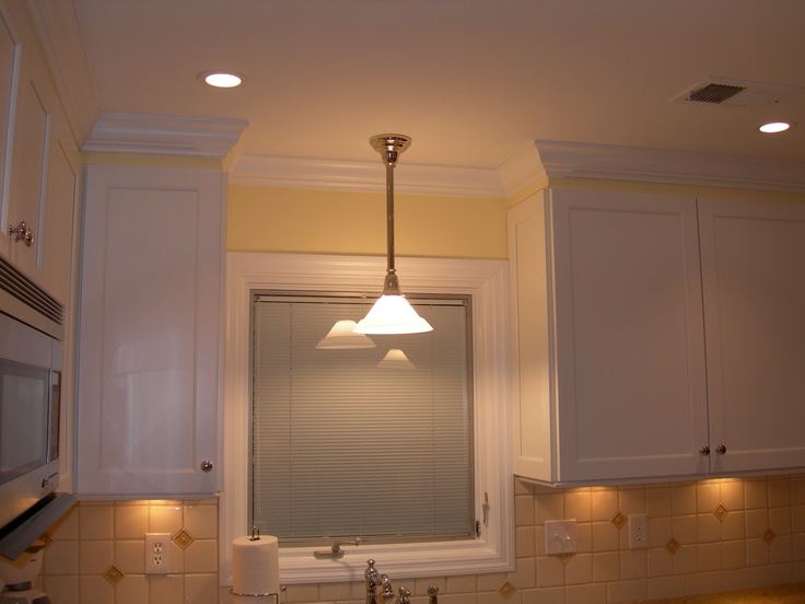 17 best images about architectural items on pinterest for Best big box store kitchen cabinets