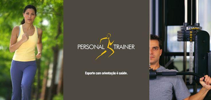 Personal Trainer David Maia: Prática regular de exercício físico é importante no tratamento da enxaqueca crônica e Alimentos que combatem a enxaqueca