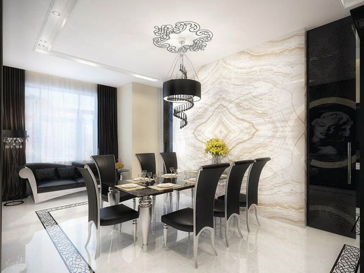 246 Best Images About Dining Rooms On Pinterest Modern Dining Rooms Chairs And Ceilings