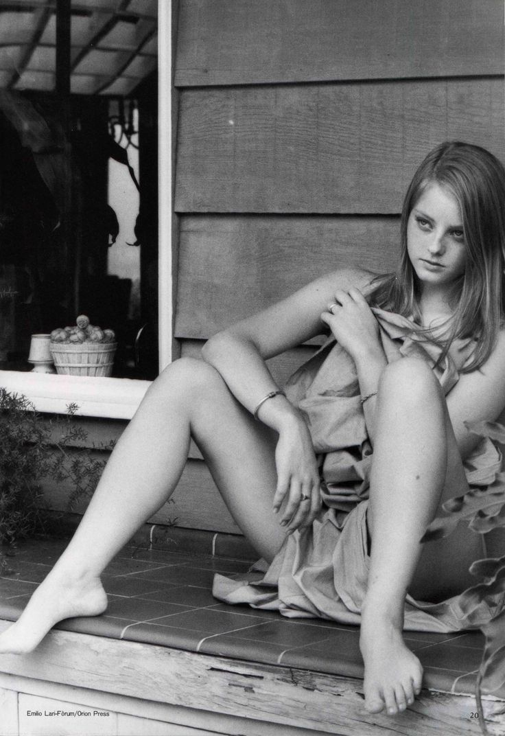 Ls nude nymphet 10+ images about P E O P L E ♡ on Pinterest   Ornella muti, Romy schneider  and Ian curtis