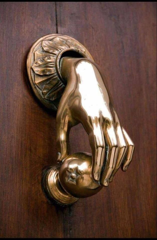 25 best Cerraduras images on Pinterest | Door handles, Door knob and ...