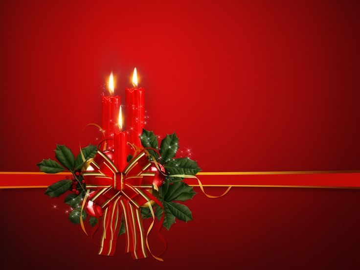 christmas bells - Bing Images