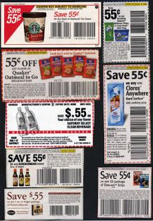 Kfc Coupons,Kfc Coupon,Coupons,Free Kfc Coupons,Free Kfc coupon,Coupons Kfc,Coupon Kfc,discount coupons,mcdonalds coupons,Sweet Tomatoes Coupons,Boston Market Coupon,JCPenney Printable Coupons,Home Depot Printable Coupons,Childrens Place Coupons,Popeyes Coupons,Great Clips Coupons,Macys Coupons,Golden Corral Coupons http://takecoupons.net/restaurantscoupons/item/golden-corral-coupons