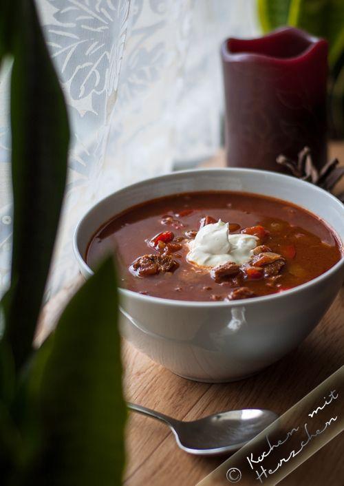 1000 bilder zu slowcooker rindfleisch rezepte auf pinterest irish stew crockpot und potthast. Black Bedroom Furniture Sets. Home Design Ideas