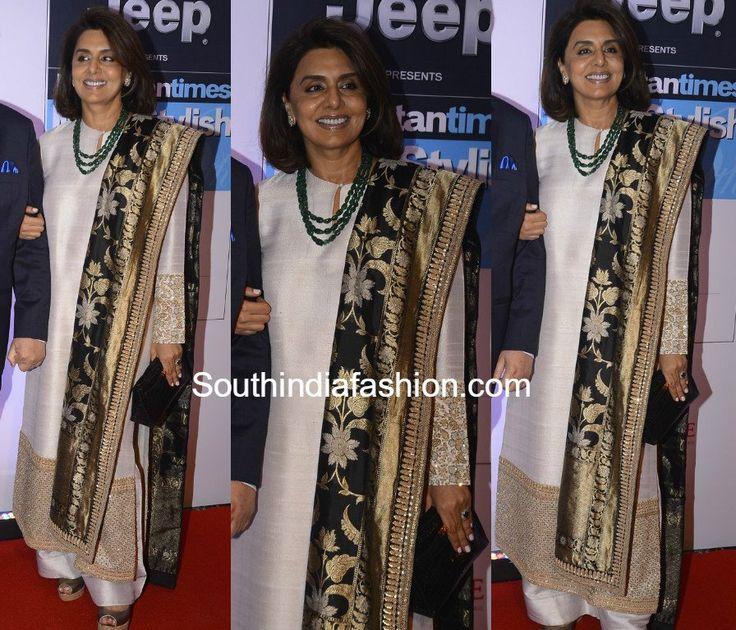 www.southindiafashion.com wp-content uploads 2017 03 neetu-kapoor-sabyasachi-salwar-ht-stylish-awards-2017.jpg