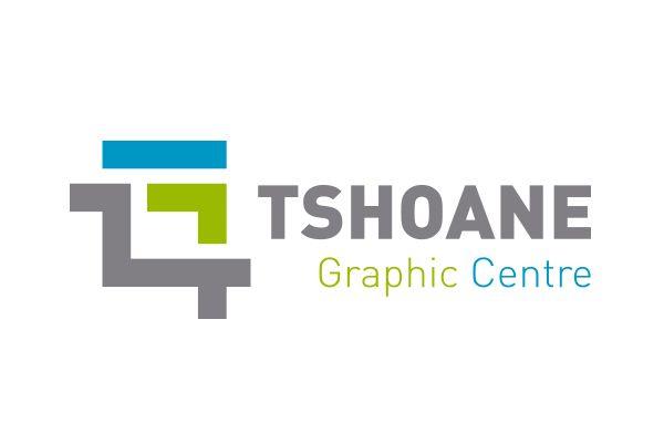 tshoane_logo