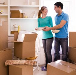 make an affordable relocation with cheap mover in NYC.