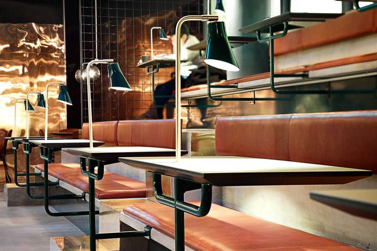 BAS - Teatern CaseImage - seating
