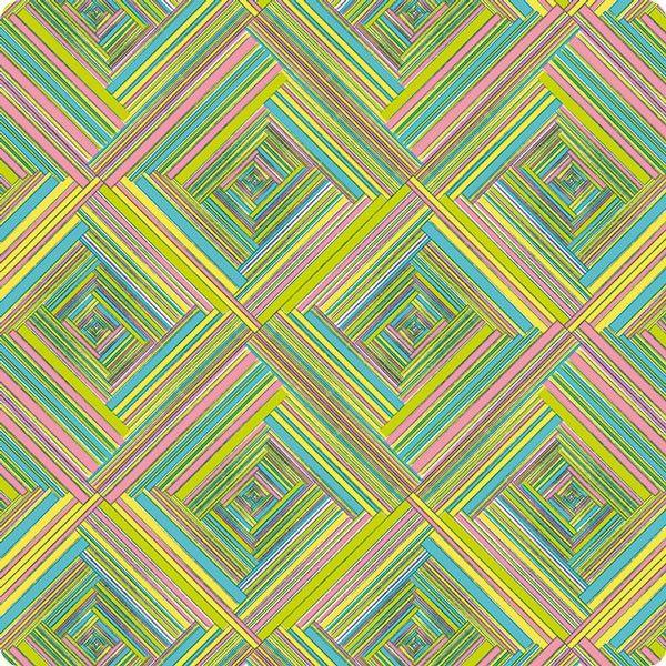 Lola+tafelzeil+New+Wave+Gum+-+Hip+lola+tafelzeil+met+strepen+in+diverse+tinten+roze,+groen,+geel+en+blauw.+Op+de+overhang+aan+de+lange+kant+van+de+tafel+staat+het+lola+logo+geprint+in+de+kleur+van+het+tafelzeil.+Het+lola+tafelzeil+is+van+uitstekende+kwaliteit+en+is+geproduceerd+in+Europa.
