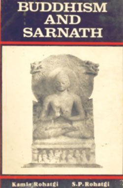 Buddhism and Sarnath