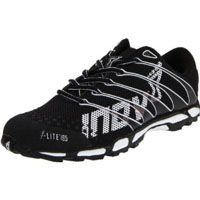 Inov-8 F Lite 195 Lightweight Racing Shoe