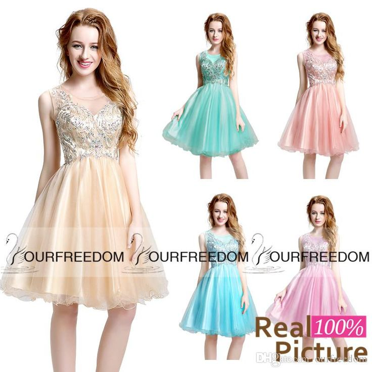 53 best homecoming dresses images on Pinterest | Graduation ...