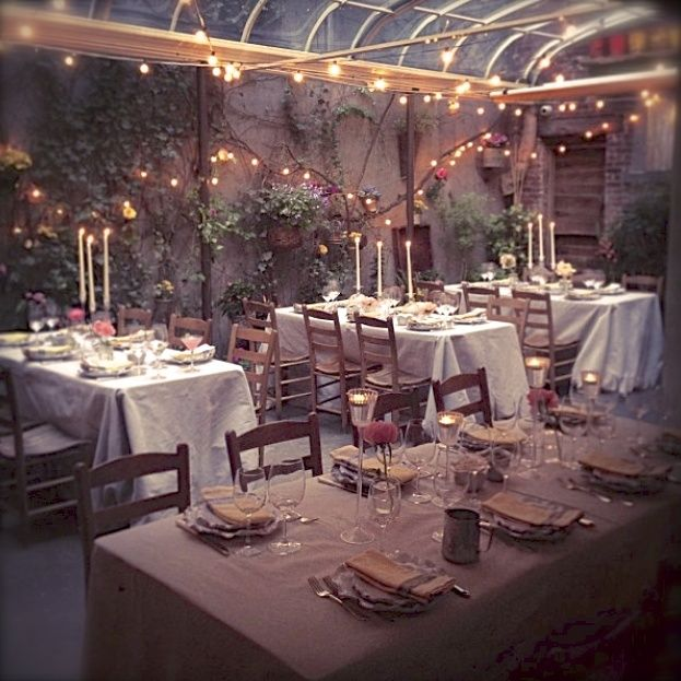 Palma Enchanting Your Restaurant WasEnchanting Gardens Nyc