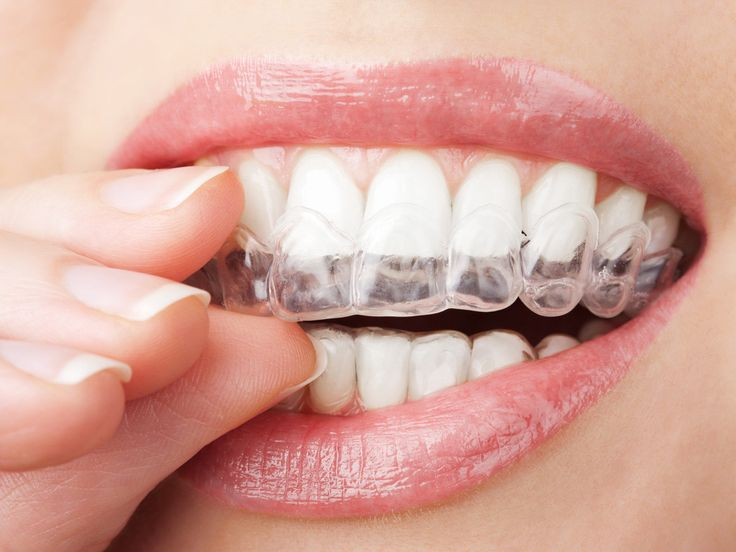 Kết quả hình ảnh cho Use proper equipment cho răng