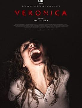 فيلم Veronica 2017 مترجم اون لاين La3younikvideo Pinterest