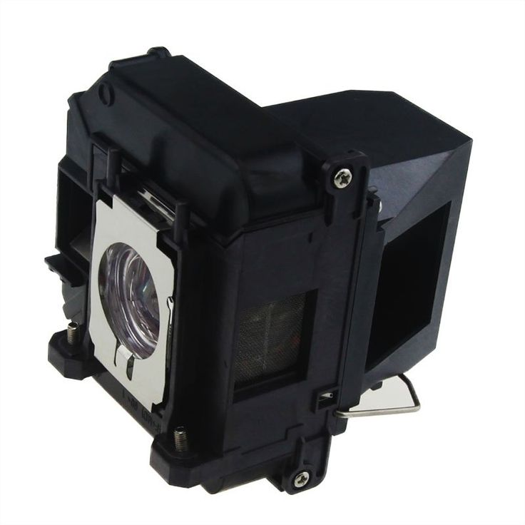 Cheaper US $23.00  Replacement Projector Lamp ELPLP60 V13H010L60 For Epson 425Wi 430i 435Wi EB-900 EB-905 420 425W 905 92 93+ 93 95 96W H383 H383A  Provide product: DVR