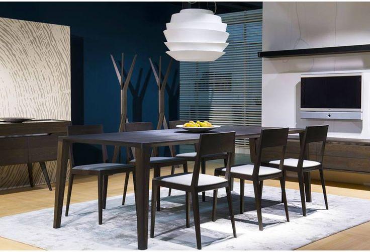 Furniture Designs JAVORINA :: Masívny dubový nábytok | Solid oak furniture shop.javorina.eu