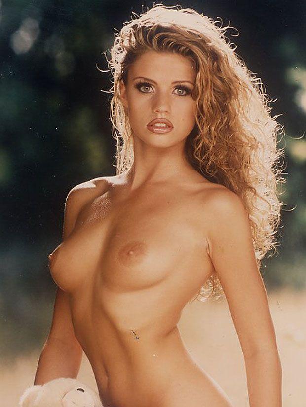 Jordon katie precio nude