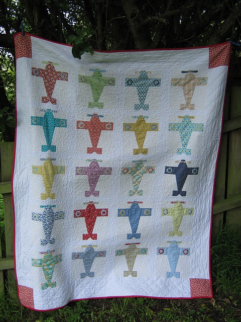 9 Best Images About Baby Boy Quilts On Pinterest Names