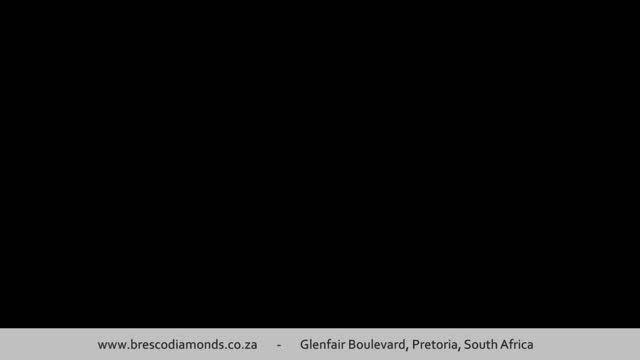 #handmade #designerjewellery - #Pretoria, #SouthAfrica