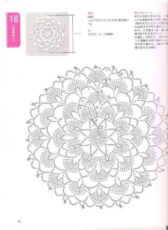 花樣3 - guxing - Álbumes web de Picasa