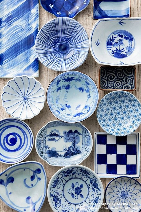 10 tableware ideas to use on your breakfast table   Interior Decoration