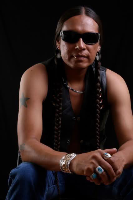 Moses Brings Plenty - Lakota | Native Americans | Pinterest