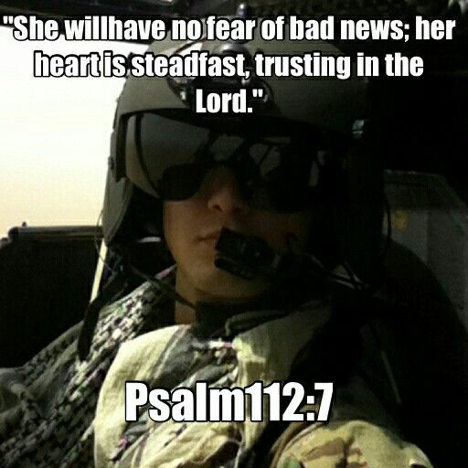 A WOMAN WARRIOR!!! GOD'S SECRET WEAPON!!!  Bring it on boys!!