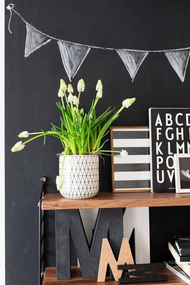 ber ideen zu tafelfarbe auf pinterest schiefertafeln kreidetafel malprojekte und. Black Bedroom Furniture Sets. Home Design Ideas