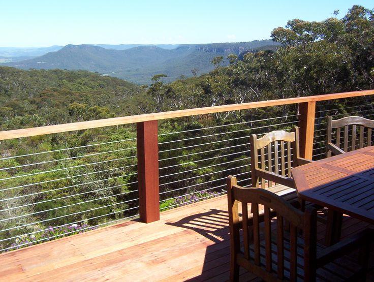 31 best Balustrade ideas images on Pinterest Deck railings