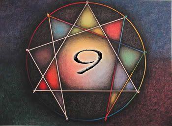 Tipo NOVE:O Pacificador     Reconhecendo Noves: O Tipo Nove exemplifica o desejo por totalidade, paz e harmonia em nosso mundo. Noves são p...