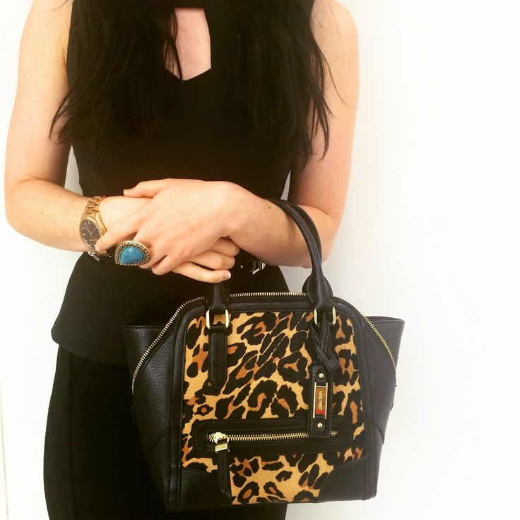 Love leopard print? Read all about the popular trend on my blog #love #leopardprint #currenttrends #shoes