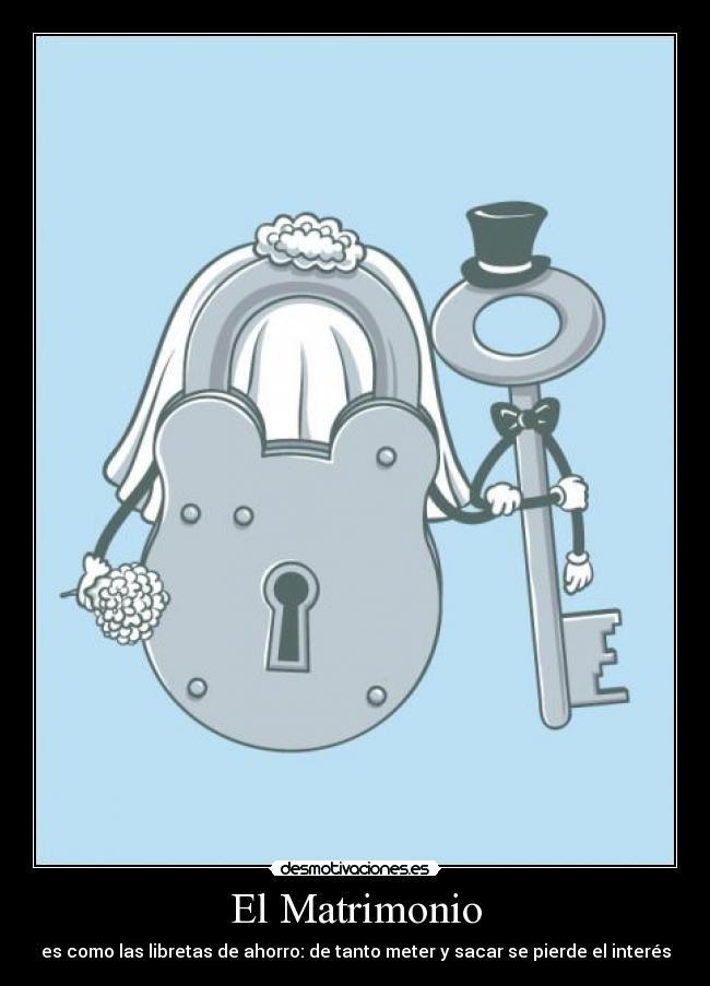 carteles matrimonio como libreta ahorro banco llave candado michele ...       Ingresa Aquí y te enseño un truco como ahorrarte unos cuant… bca9df386560b