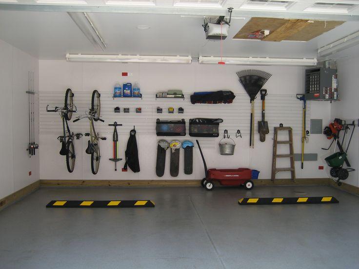 Die 25  besten ideen zu plastic bike storage auf pinterest ...
