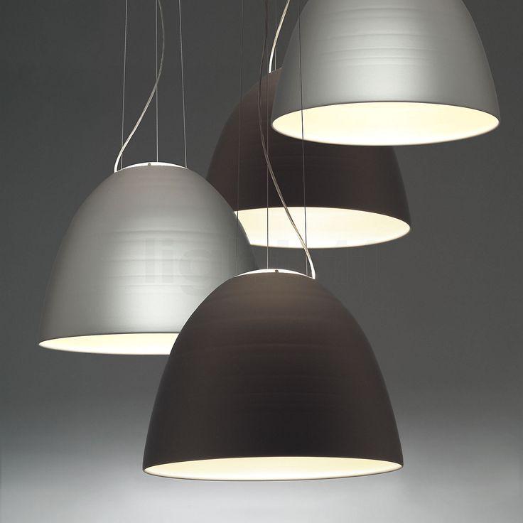 die besten 25 esstischleuchte ideen auf pinterest concrete table top foscarini lampe und. Black Bedroom Furniture Sets. Home Design Ideas